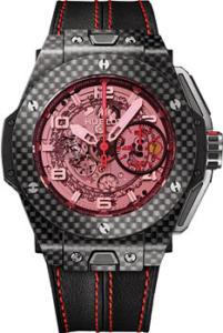 часы бренды