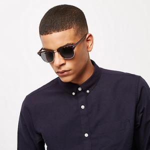 модные солнцезащитные очки 2016 мужские