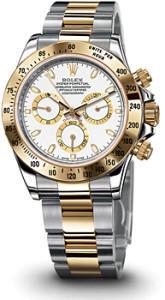 Rolex-116523