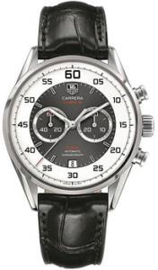 часы мужские известных брендов