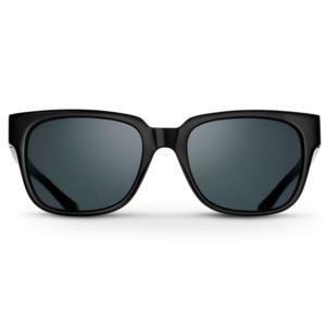 Как подобрать модные мужские солнечные очки 2018 - тренды и модели