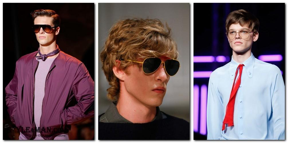очки мужские 2016 модные солнечные очки 2016 мужские мужские очки 2016 тренды солнцезащитные
