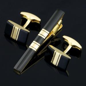 аксессуары для галстука