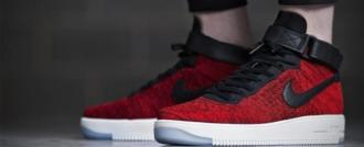 muzhskie-krossovki-nike-air-force-1-ultra-flyknit-red-original_4ae5fe852451e80_800x600
