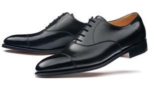 самые дорогие туфли мужские в мире