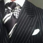 как подобрать рубашку и костюм стильно
