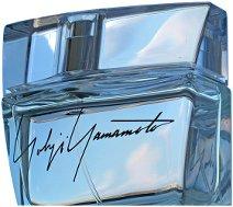 парфюм йоджи ямамото