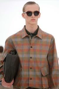 модные солнечные очки 2016 мужские