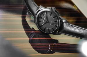 часы Часы Maurice Lacroix Pontos