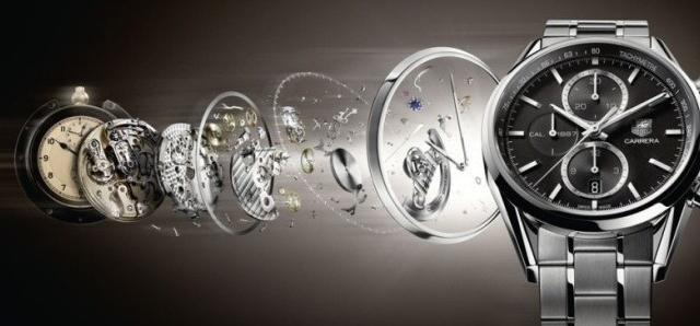 часы ориент наручные