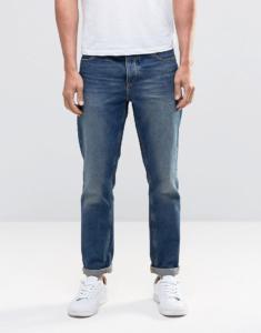 джинсы мода 2016