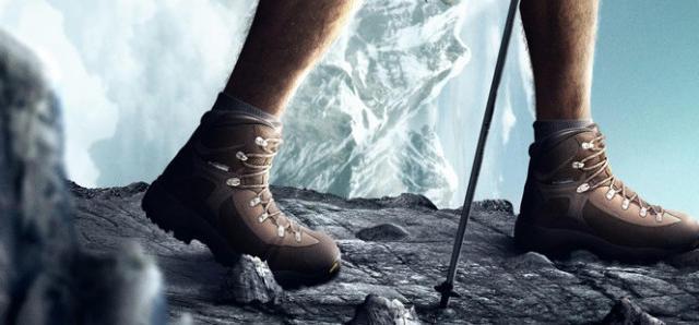 мужская зимняя обувь 2016