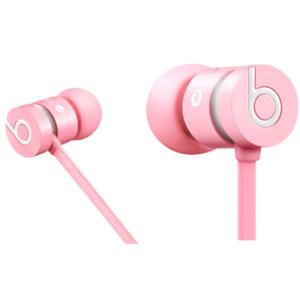 Beats-ur-Beats