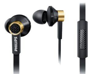 Philips TX2BK00 Black