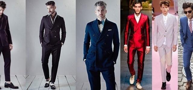 мужские зауженные брюки купить