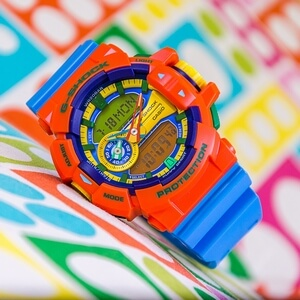 casio_g-shock_ga-400-4a