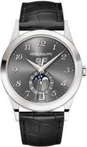 мужские часы модные