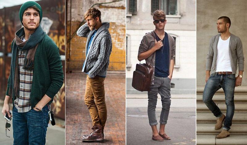 узкие мужские джинсы скинни