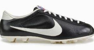 Почему не станет футбола без футбольных бутс Nike Tiempo