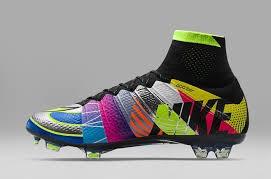 fcfaca2c6e76 Настоящие бутсы американской фирмы Nike – недешёвое удовольствие. Купить  классически бутсы Nike Tiempo необходимо истинному ценителю футбола, ...