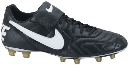 Где купить футбольные бутсы Nike Tiempo (Найк Темпо) - популярные ... f5d8c9b6e4d