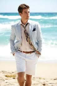 Кому действительно подойдет белый пиджак