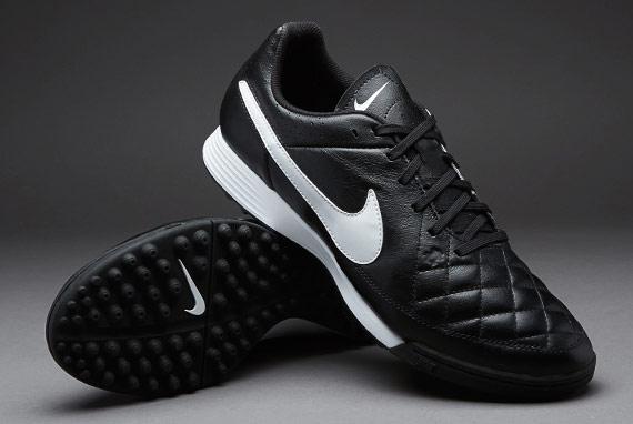 8ac8cbe5 Где купить футбольные бутсы Nike Tiempo (Найк Темпо) - популярные ...