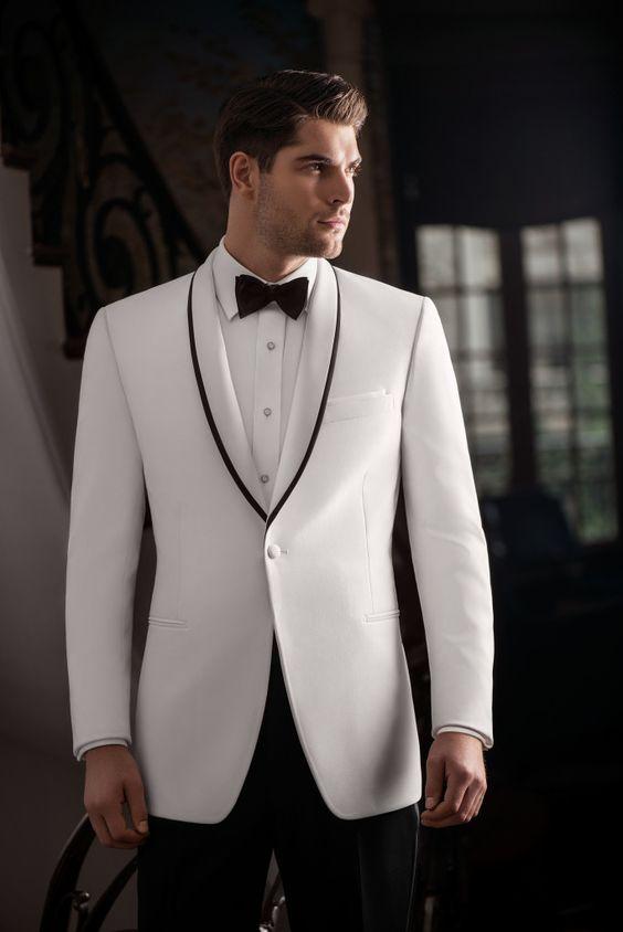 пиджак на свадьбу