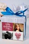 оригинальные подарки на 14 февраля