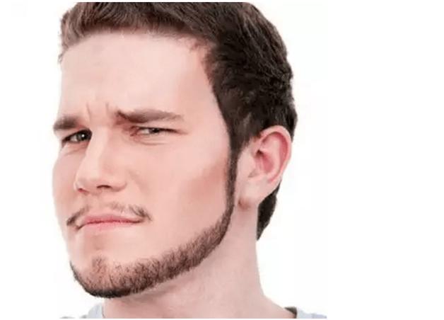 шкиперская борода-1