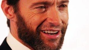 какую форму бороды выбрать