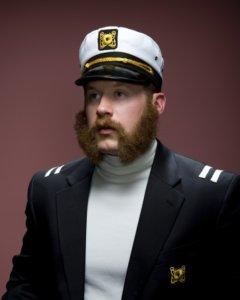 фото стрижек бороды