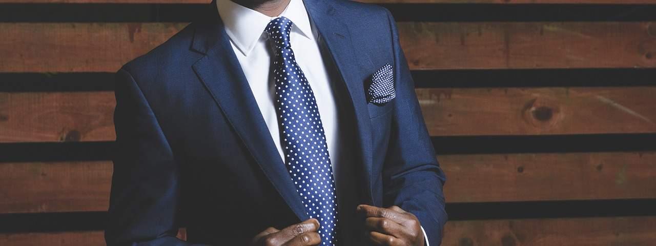 костюм классический мужской