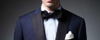 костюм на выпускной 2017 для парня