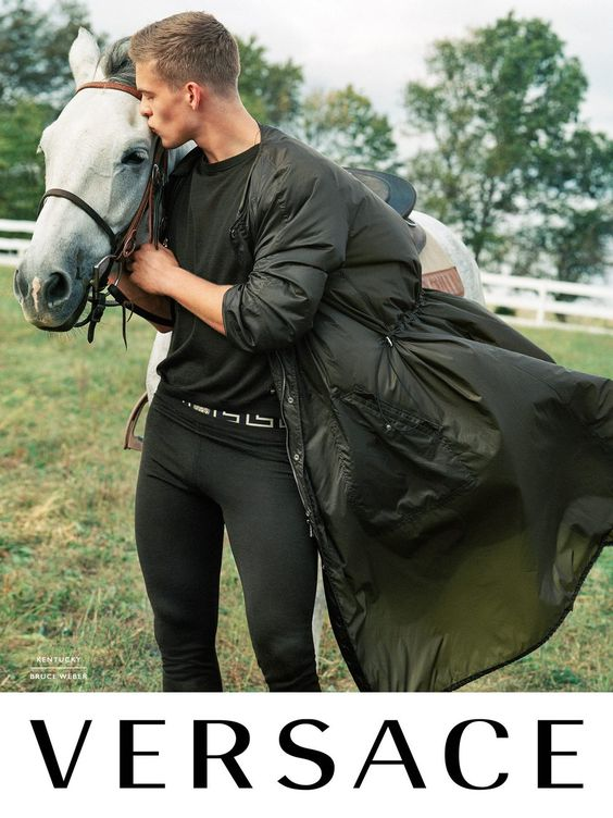 мужская мода лето 2017 фото