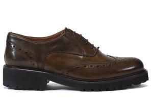 обувь оксфорды