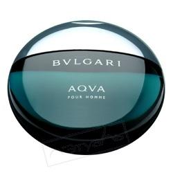 BVLGARI Aqva pour Homme Туалетная вода, спрей 100 мл