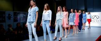 неделя моды в казахстане