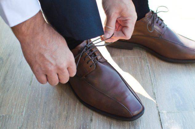 обувь 7 10.03.19