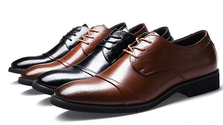 обувь 5 10.03.19