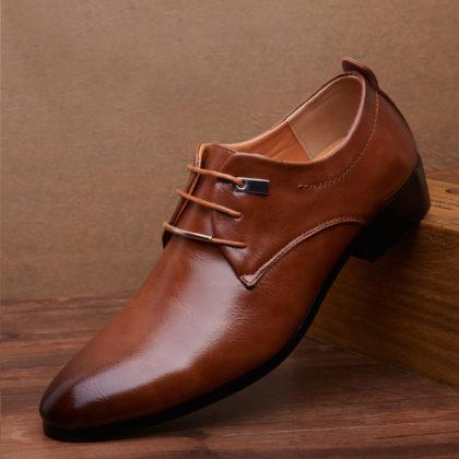 обувь 6 10.03.19