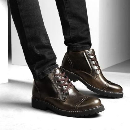 обувь 1.10.03.19