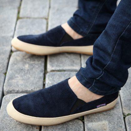 обувь 2.10.03.19
