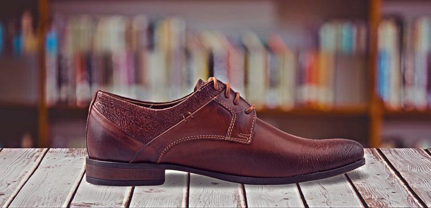 обувь 3 10.03.19