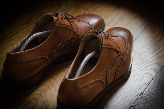 обувь 4 10.03.19
