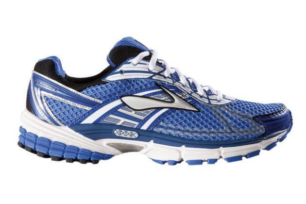 обувь кросовки