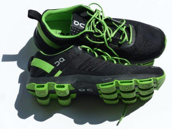 обувь 10.03