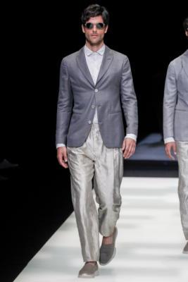 мужской пиджак 2018