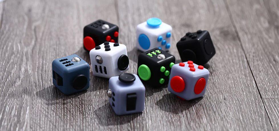 мужские товары кубики на aliexpress