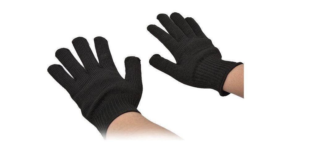 мужские перчатки на aliexpress